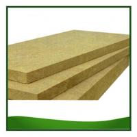 Thermal insulation boards thermal insulation boards images for Rock wall insulation