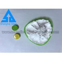 Buy cheap 17-Alpha Methyl Testosterone Loss Weight Steroids White Raw Powder CAS 65 04 3 from wholesalers