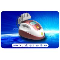 Buy cheap Non Invasive Lipo Laser Slimming Machine from wholesalers