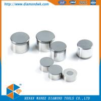 Buy cheap PDC Inserts/PDC Cutter/Oil Field PDC Cutter from wholesalers
