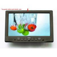 Buy cheap 7 inch Competitive lcd  vga monitor from wholesalers
