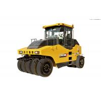 Buy cheap XP303k  XCMG Official 30ton PneumaticTire Road Roller from wholesalers
