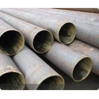 Buy cheap Precision Steel Tube Cold Drawn Carbon Seamless Steel Pipe DIN2391 St35 St45 St37.0 from wholesalers