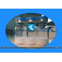 Buy cheap Peptides Ghrp-2 (Pralmorelin) Somatropin Powder Ghrp-2 158861-67-7 from wholesalers