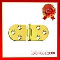 Buy cheap Brass Butt Hinge from wholesalers