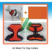 Buy cheap Air Mesh Fabric (For Dog Collar) from wholesalers