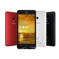Buy cheap Original ASUS Zenfone 5 A500KL 4G LTE Mobile Phone 5.0INCH Qualcomm MSM8926 2GB +8GB from wholesalers