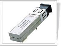 Buy cheap Single - Mode 3.3V SFF Compliant with MSA Optical Transceivers from wholesalers