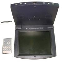 Buy cheap CAR LCD ROOF MOUNTING product