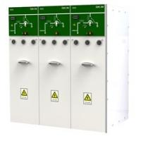 Buy cheap Power Supply Substation Switchgear , Intelligent Switchgear Modular Unit Mode from wholesalers