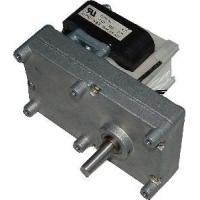 Buy cheap Shade Pole Geared Motor (for Home Appliance) product
