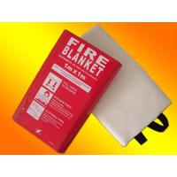Buy cheap Fire Control 1.8x1.2m product