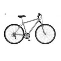Buy cheap MTB Bicycle from wholesalers