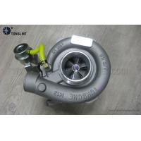 Buy cheap Isuzu Truck TBP420 Turbo Turbocharger 466515-0003 8943946080  for 6HE1-TC Engine from wholesalers