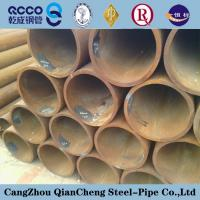 China API 5L seamless steel line pipe Oil and Gas Line Pipes on sale