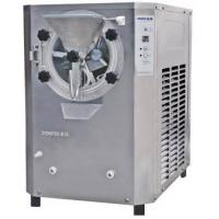 Buy cheap Auto Dispensing Freezer Machine Commercial Fridge Freezer 1.5KW Silver from wholesalers
