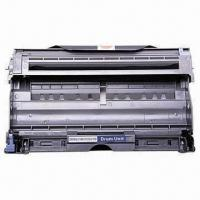 Buy cheap Toner Cartridge, DR360/2100/2125/2150 for Brother HL2140/2150N/2170W/MFC-7440N/7840W/7320/7340/7440n from wholesalers