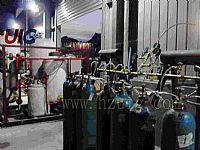 Buy cheap Air Separation Plant -Oxygen plant-Oxygen Gas Plant from wholesalers