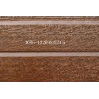 Buy cheap BO7S-001-wood brown+middle slot_wood style from wholesalers