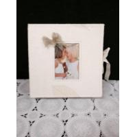 Buy cheap New Beautiful Storage Wedding Book Bound Photo Album holds 4x6in. photos from wholesalers