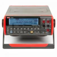 Buy cheap High Performance Automotive Digital Multimeter Ut805a With Lcd Screen product