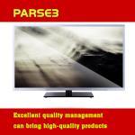 Buy cheap High Resolution and Brightness LED Monitor, LCD Display, LED TV /lcd pc monitor/Cheap Chinese tv sets/DVB-T/VGA from wholesalers