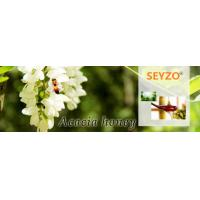 Buy cheap Acacia  honey from SEYZO hot-sale honey Foods manufacturing from wholesalers