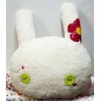 Buy cheap cute little bunny from wholesalers