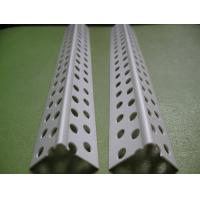 Buy cheap PVC Angle Bead from wholesalers