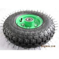 Buy cheap rubber wheel from wholesalers