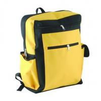 Buy cheap 2014 Fashion School Bag,student backpack product