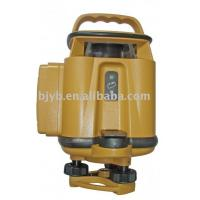 Buy cheap Laser Level Automatic Laser Level from wholesalers