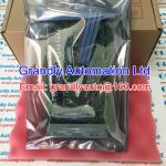 Buy cheap Original New Honeywell FC-SDO-0824 SAFE DO MODULE 24VDC - grandlyauto@163.com from wholesalers