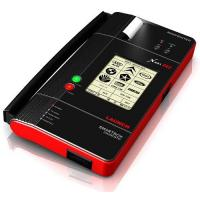 Buy cheap Launch X431 GX3 scanner Multi-language Update via Email from wholesalers