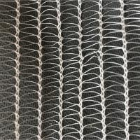 Buy cheap 100% virgin new HDPE plant anti hail protection netting for Patio from wholesalers