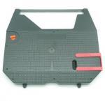 Buy cheap Printing Ribbon for PANASONIC KXR  /  KXR190  /  KXR191  /  KXR193 BROTHER AX10 from wholesalers