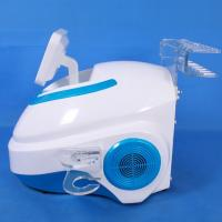 Buy cheap HIFU Waist Cryolipolysis Body Sculpting Machine , Portable Cryoshape Cryotherapy System from wholesalers