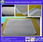 Buy cheap silk screen flour filter mesh/( factory offer) GG XX XXX flour milling mesh from wholesalers