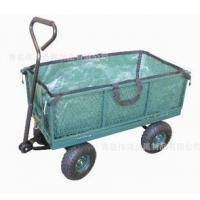 Buy cheap CC 1838 Garden tool cart from wholesalers