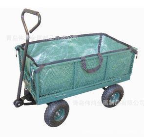 Buy cheap CC 1838 Garden tool cart product