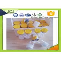 Top weight loss pills sold in stores photo 2