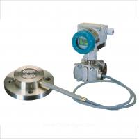 Buy cheap Explosion-proof Pressure Transducer-KH183 from wholesalers