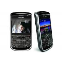 Buy cheap MP3/AAC/AAC+ player 2.0 inches  Bluetooth unlocked gsmwifi phones of 8600 luna from wholesalers