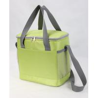 Buy cheap Big insualted cooler bag for party-HAC13109 product