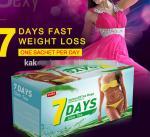 Buy cheap 7 days Slimming Tea OEM service lose weight in natural way Teatox Organic Slim Fit Private Label Tea OEM Slimming Drop from wholesalers
