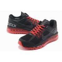 Buy cheap Nike Air Max 2014 Running shoes www.doamazingbusiness.net from wholesalers