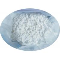 equipoise+testosterone enanthate cycle