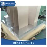 Buy cheap High Conductivity Mirror Finish Aluminium Sheet Applications Length 100-6000mm from wholesalers