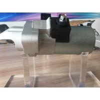 Buy cheap Acura Tsx Engine Honda Starter Motor 17870 1.6 Kw Power With 1 Year Warranty from wholesalers