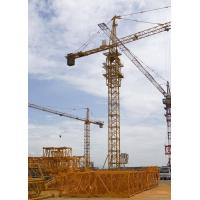 Buy cheap Tower Crane QTZ50 (TC5010) from wholesalers